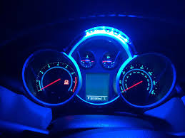 blue interior led lights image jpg idolza