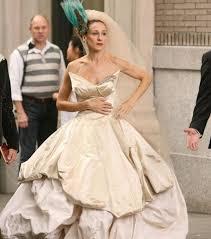 the 25 best movie wedding dresses ideas on pinterest princess