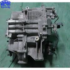 lexus rx400h used parts rear hybrid electric differential lexus rx400h rx450h highlander