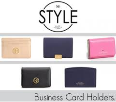 Creative Business Card Holders For Desk Business Card Stand For Desk Best Home Furniture Decoration