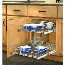 installing pull out drawers in kitchen cabinets sliding drawers for kitchen cabinets kitchen drawers instead of
