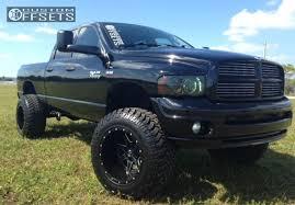 dodge ram 1500 wheels and tires 2005 dodge ram 1500 fuel maverick performance accessories