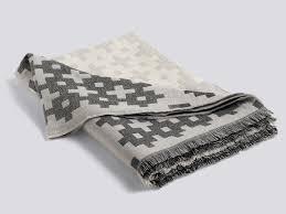 modern bed linen u0026 textiles designer bedding at nest co uk