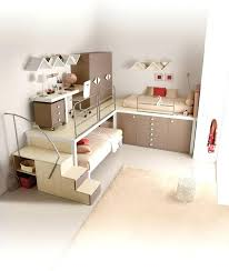 modular furniture for small spaces multipurpose furniture for small space multipurpose furniture for