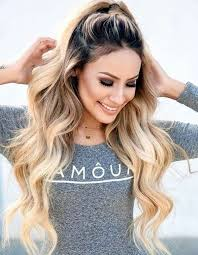 how to keep women hairstyle simple and neat best 25 easy long hairstyles ideas on pinterest easy hairstyles
