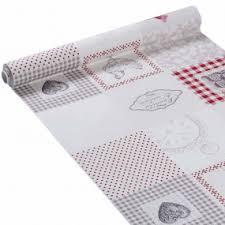 papier pour cuisine papier peint cuisine déco cuisine moderne chantemur