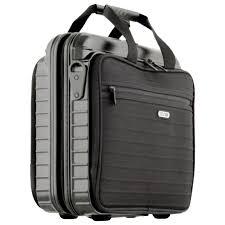 rimowa black friday sale rimowa bolero notebook case matte finish 138081 briefcases