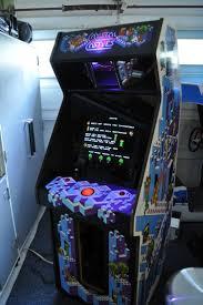 343 best arcade images on pinterest arcade games retro videos