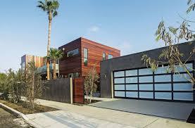 garage 12x20 garage plans two bedroom garage apartment plans