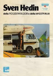 volkswagen westfalia camper thesamba com vw archives 1984 sven hedin westfalia camper