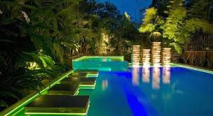 outdoor lighting ideas pictures outdoor lighting design ideas get inspired by photos of outdoor