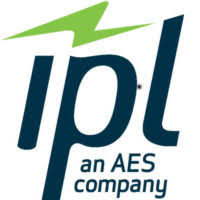 duquesne light company customer service indianapolis power and light application apply online