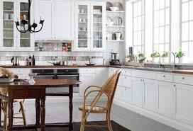 mid century modern kitchen remodel ideas mid century modern kitchen remodel ideas square bamboo island