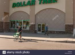 general merchandise store stock photos u0026 general merchandise store