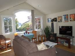 Lowman Beach Park Seattle Washington Seattle Parks And by Water View Carriage House Quiet Cove Perf Vrbo