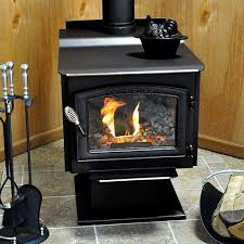 wood stove review northline express