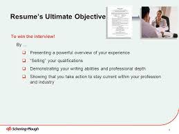 ten resume writing commandments resume writing paso evolist co