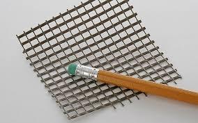 geo mesh basalt mesh geo grid reinforcement is better than steel