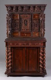 1844 best meubels images on pinterest antique furniture art