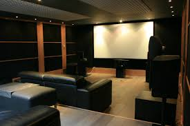 home theater shack forum javiersc ht home theater forum and systems hometheatershack com