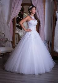 robe de marier les robes de mariée erea mariage