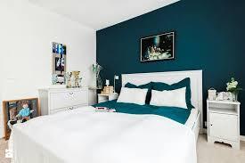 couleur pour chambre à coucher adulte épinglé par agnieszka sur syp5 chambres