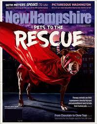 New Hampshire Travel Magazine images New hampshire magazine new hampshire magazine subscription ashx
