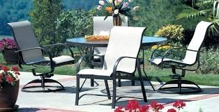 bluffton sc patio furniture outdoor sets agreeable sale mt travel