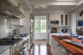 Hgtv Dream Home Floor Plans by Seeing The Light At Hgtv Dream Home 2015 Hgtv Dreams Happen