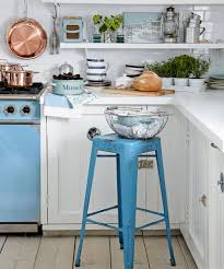 which colour should be used in kitchen kitchen colour schemes ideas for kitchen colour schemes