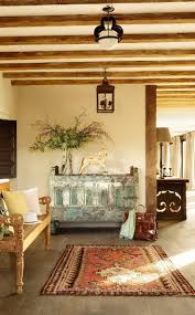 1802 best design with a spanish flair images on pinterest