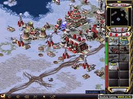 command and conquer android apk alert 2 yuri s version