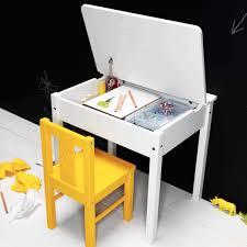 petit bureau pour enfant petit bureau fille 100 images bureau vintage enfant bureau
