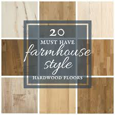 farmhouse floors 20 beautiful farmhouse style hardwood floors twelve on