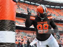 Cleveland Browns Flag Caleb Brantley Fotos U2013 Bilder Von Caleb Brantley Getty Images