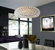 All Crystal Chandelier Home Decor Home Lighting Blog All About Crystals
