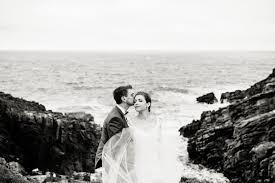 mariage photographe caroline vidal photographe mariage portrait montpellier