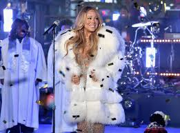 Mariah Carey Meme - mariah carey demanded hot tea during her new year s eve