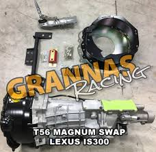 lexus is300 torque gr700 6 speed lexus is300 swap kit 2jz u2013 grannas racing