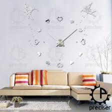 Wohnzimmer Uhren Funk Wohndesign Kleines Schon Wohnzimmer Uhren Entwurfe Funkuhr Kche