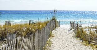 Dune Allen Beach Florida 4br Gulf Front Vacation Rental Home Youtube 30a West Real Estate 30a West Homes And Condos For Sale