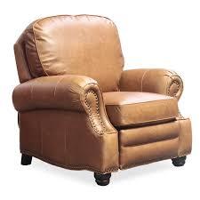 furnitures oversized camo recliner cuddler recliner bingo brown