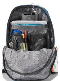 Oakley Kitchen Sink Backpack by Kartingwarehouse Com Oakley Service Backpack By Oakley