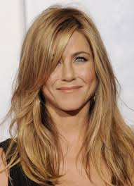 trends hairstyles jennifer aniston hair