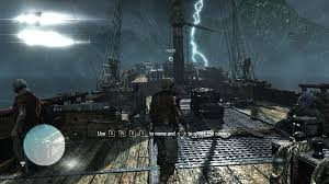 Photo Flag Benchmarkcheck Assassin U0027s Creed Iv Black Flag Notebookcheck Com