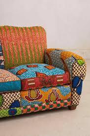 Chesterfield Patchwork Sofa Sofa Stowe Diy Patchwork Sofa Furniture Pinterest