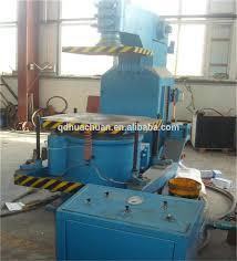 cast iron moulding machine cast iron moulding machine suppliers