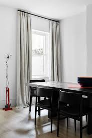 114 best curtains images on pinterest sheer curtains james d