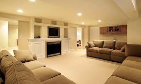 bedroom appealing contemporary modern basement remodeling bella
