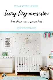 White Nursery Decor by 465 Best Black And White Nursery Images On Pinterest Project